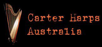 Carter Harps Australia